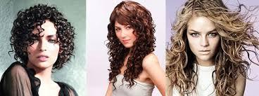 účesy S Rukama Na Kudrnaté Vlasy účesy Pro Kudrnaté Vlasy