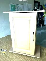 modern fish tank stand gallon aquarium valley area double how diy cabinet t double tank stand