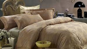 full size of duvet cream colour stylish crinkle textured faux silk duvet cover luxury beautiful