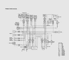 2001 yamaha warrior 350 wiring diagram wiring diagrams 99 yamaha warrior wiring diagram auto electrical wiring diagram u2022 rh focusnews co yamaha warrior 350