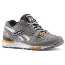 reebok shoes for men grey. men shoes reebok gl 6000 pp,reebok cheap,reebok gl 6000,cheapest price for grey
