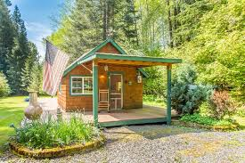 tiny houses for sale in washington state. Perfect Tiny To Tiny Houses For Sale In Washington State O