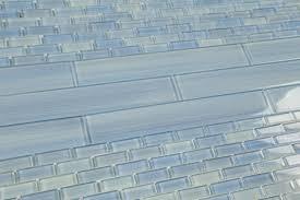 Glass Tile Bathroom Autoauctionsinfo - Glass tile bathrooms