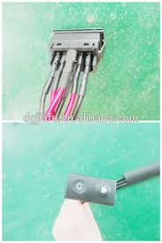 car power window switch 6 pin wiring harness switches mirror car power window switch 6 pin wiring harness switches mirror window wire harness