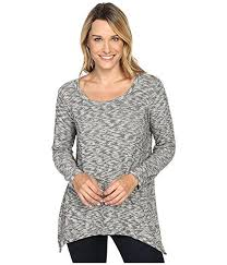 Nally And Millie Size Chart Soldes Heather Black Ttxqqmy Nally Millie Long Sleeve
