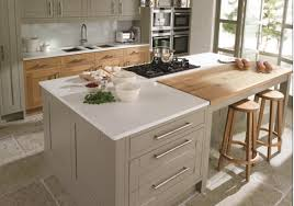 Avanti Kitchens Bedrooms And Bathrooms - Kitchen Furniture Manufacturers in  Stourbridge DY9 8RD - 192.com