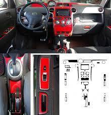 Customxb Com Your Source For Scion Xb Aftermarket Accessories Parts And Graphics Scion Xb Toyota Scion Xb Scion