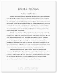 interview essay example the best short biography example  book review essay small business essay examples of good thesis interview essay example