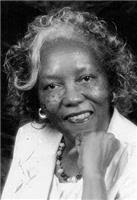 Lula Kirk Obituary - (2018) - Anniston, AL - The Anniston Star