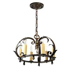 wrought iron chandeliers mexican wrought iron chandeliers s tudor wrought iron chandelier tudor wrought iron chandelier overall wrought iron