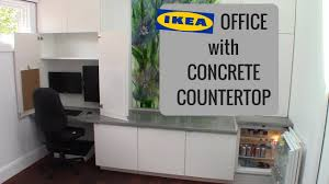 ikea cabinets office. Unique Office In Ikea Cabinets Office I