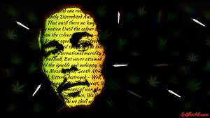 1920x1200 bob marley famous singer frases reggae one with love by high quality for laptop wallpaper rapper