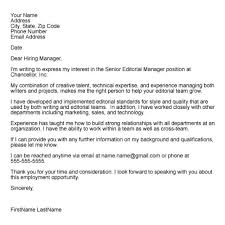 the 25 best ideas about cover letter format on pinterest resume proper format of a cover letter