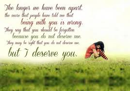 Miss You Quotes For Him Amazing I Miss You Quotes For Him And Her Freshmorningquotes
