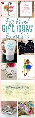 diy birthday gifts for best friend diy birthday gifts for best friend 127189 best friend gift