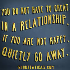 Hurting Quotes On Relationship Delectable Love Hurts Quotes And Sayings Hurting Love Quotes For Him And Her