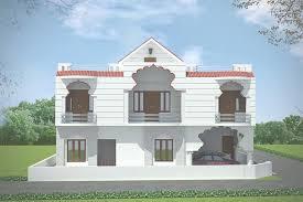 village home plan luxury simple village house design picture architectural designs