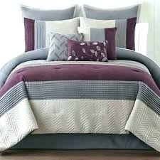 jcpenney comforter sets queen size – inchrist.co