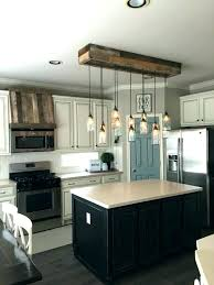 kitchen lighting fixtures over island. Island Light Fixtures For Kitchen Lighting Over Pendant .