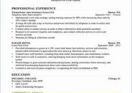 Resume Writing Help Free From Line Resume Creator Free Resume