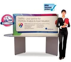 table display stands. pop up portable display stand table stands