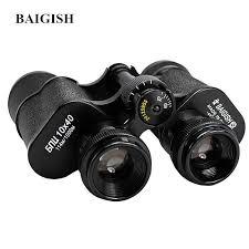 Detail Feedback Questions about <b>Baigish Binoculars 8X30</b> ...
