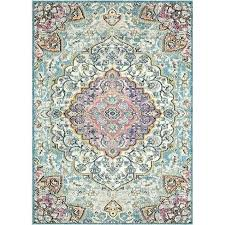 aqua rug 8x10 home inspired aqua viscose rug 8 x free today aqua outdoor aqua rug 8x10
