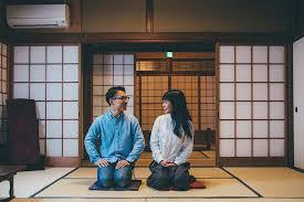 sitting on the floor posture health