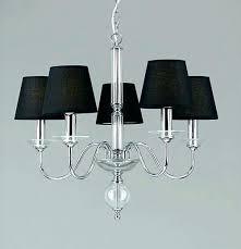 black drum shade pendant chandelier black shade chandelier black chandelier shades black chandelier shade gold chandelier