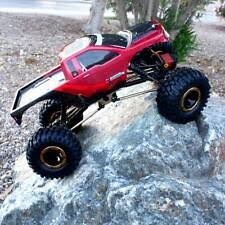 WLtoys <b>104310</b> 2.4GHz <b>1/10 4WD</b> Double Bridge Crawler <b>Electric</b> ...