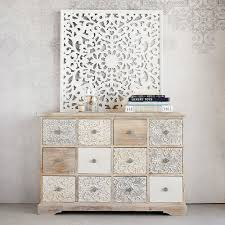 full size of drawers design chest of 120cm beautiful image ideas boho home style exotic and