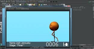 autodesk maya lighting and rendering tutorials pdf maya lighting and rendering tutorials autodesk maya lighting and