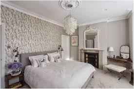 London Wallpaper Bedroom Master Bedroom Victorian Terrace In London Laura Butler Madden