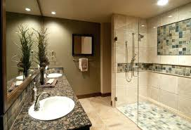 Cost To Renovate A Bathroom Enchanting Bathroom Remodel Cost Modern Bathroom Remodel By Planet Home