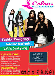 College For Fashion Designing In Chennai We Offers Fashion Designing Course In Chennai Fashion