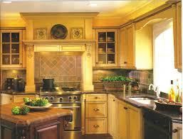 St Charles Metal Kitchen Cabinets Used Kitchen Cabinets Columbus Ohio Design Porter