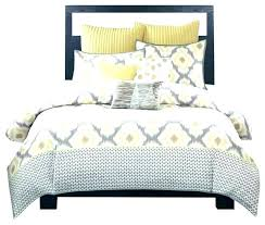 california king comforter sets in cal king sheets target cal king bedding quilt bedspreads bed