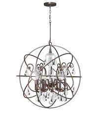 bronze chandelier with crystals bathroom wall sconces modern light fixtures ceiling lighting sconce amazing