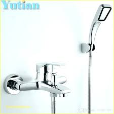 delta tub spout diverter repair shower repair shower spout shower delta tub spout diverter repair kit