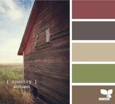 Best 25+ Living Room Color Schemes Ideas On Pinterest | Interior Color  Schemes, Living Room Paint And Bedroom Color Schemes