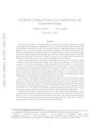 research proposal example uk phd