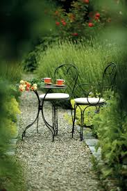 Best  Wrought Iron Garden Furniture Ideas On Pinterest - Landscape lane outdoor furniture