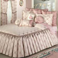 king size comforter sets with matching curtains single twinr