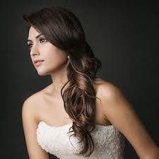 singapore professional bridal and wedding makeup artists autelier makeup jasmine liang autelier bridal makeup hair wedding makeup