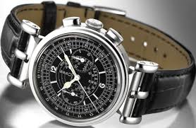 omega watches 2015 blurwatches omega watches for men