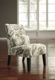 Image Paisley Sofa Annora Paisley Accent Chair 6160660 Living Room Chairs Price Busters Furniture Price Busters Annora Paisley Accent Chair 6160660 Living Room Chairs