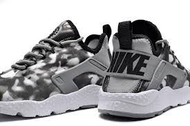 office nike wmns air. Nike Huarache Office Wmns Air