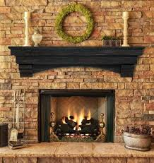 fireplace mantel shelf fireplace mantel shelf ideas white fireplace mantel shelf uk