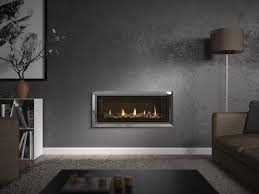 infinity 480 electric fire. infinity 890bf hole in the wall 480 electric fire w