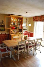 country style dining rooms. Full Size Of Dining Room:country Kitchen Room Ideas Farmhouse Apartments Christmas Rustic Country Style Rooms
